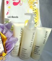 Mary Kay Satin Hands Pampering Set Sale BLACK FRIDAY BLOWOUT