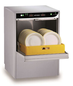 JET TECH DISHWASHERS - BRAND NEW - AFFORDABLE PRICING - FREE SHIPPING
