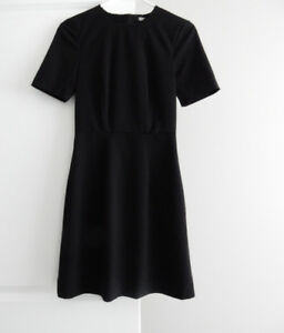 H&M SHIFT DRESS $10