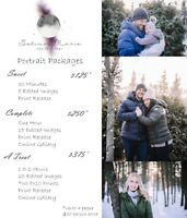 Lifestyle Photography for All Occasions!