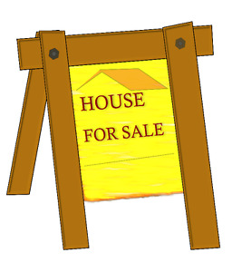 Attention Private Sellers, MLS and Realtor.ca access