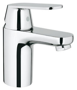 Grohe Bathroom Faucet - 2 available - 1 week old