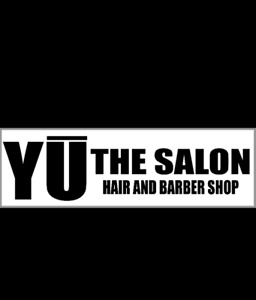 Esthetician, Barber, Nail Tech or Massage Therapist wanted