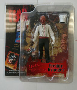 Cinema of Fear Series 3 Freddy Kruger The dream Child