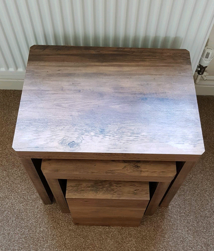 Pleasant Furniture Tv Cabinet Table Stand Draws In Fareham Hampshire Gumtree Camellatalisay Diy Chair Ideas Camellatalisaycom