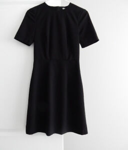 H&M SHIFT DRESS $10