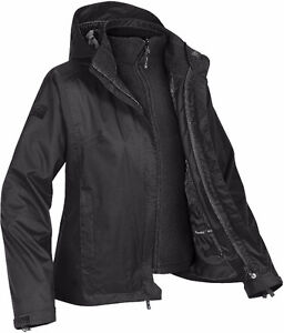 Name Brand Winter Coat Liquidation up to 70% OFF or more.