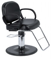 Chair Rental for Okotoks Salon