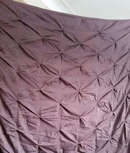 Queen Size Duvet Cover