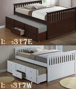 kids bedroom furniture sets, bunk beds, daybed & sofa beds sets,