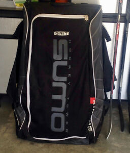 Adult Hockey equipment for sale
