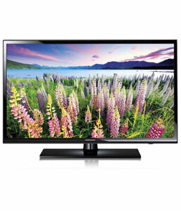 Looking for unwanted broken lcd/led tv's. Will buy a working tv.
