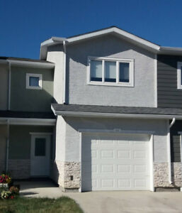 Brand New Luxury Home! Be the First to live here!