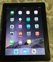 ** IPAD 2 64GB** PRICED TO SELL