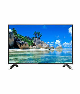 "HAIER 42"" LED TV"