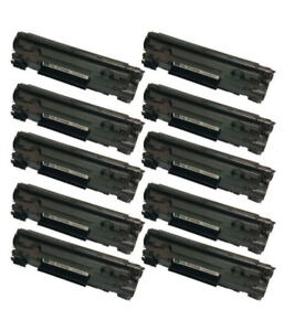 Canada's lowest BEST price Quality Laser Toner Cartridges CE278A