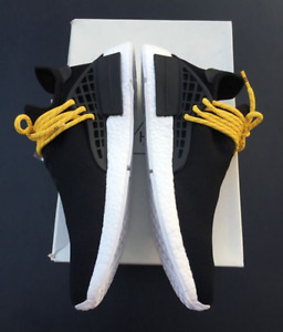Pharell Williams NMD Human Species Size 12