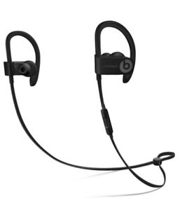 Headphone ( Powerbeats 3 wireless)