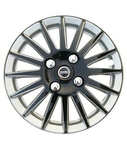 "Looking for 14"" wheel covers"