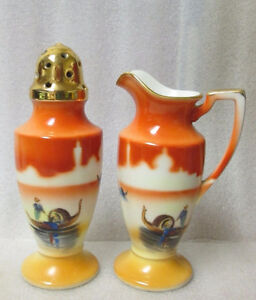 VINTAGE COLLECTIBLES AND ANTIQUE ITEMS IN WENDYLEEZ EBAY STORE! Kawartha Lakes Peterborough Area image 1