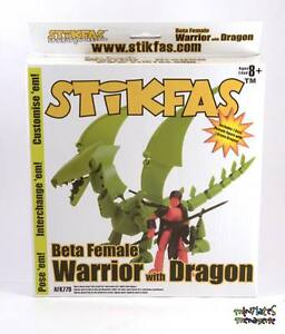 STiKFAS-Beta-Female-Warrior-Dragon-AFK77D
