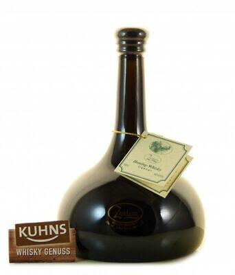 Zuidam Honey Whisky Liqueur 0,5l, alc. 40 Vol.-%, Niederlande Whisky-Likör