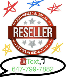 Iptv Resellers | Find New, Used, & Refurbished Phones, TVs