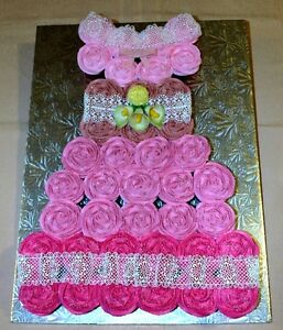 NEED A CUSTOM CAKE, CUPCAKES, PERHAPS FANCY DECORATED COOKIES? Strathcona County Edmonton Area image 5