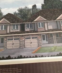 BRAND NEW 3 BEDROOM TOWNHOME WITH GARAGE CLOSE TO TOYOTA