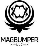 Magbumper Store