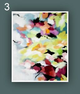 Free Printable Art, Abstract Art, Fine Art Prints, Paintings
