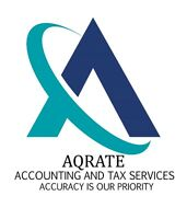 Best Accounting and Tax Services in Edmonton and nearby areas