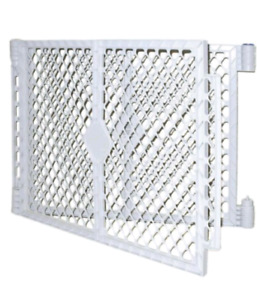 Baby Gate Extension Brand New