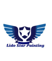 Cheap Painting Company Affordable Rates.