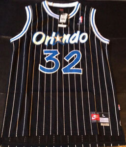 Brand New Basketball Jerseys