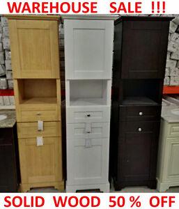 FLOOR MODELS up to 80 % OFF! Vanity, cabinet, kitchen, bathroom Cambridge Kitchener Area image 3