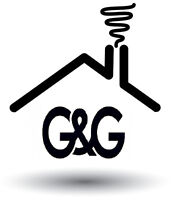 G&G DRYWALL. Professional Drywall Services & Textured Ceilings