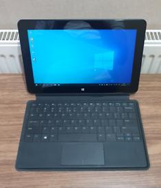Dell Venue pro 11. Core m5. 8gb ram. 250gb ssd