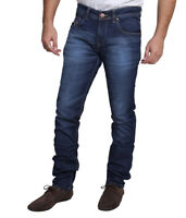 JACK JONES JEANS - IN STORES 120+TX