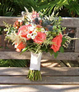 Awesome Blossoms Wedding Flowers London Ontario image 10