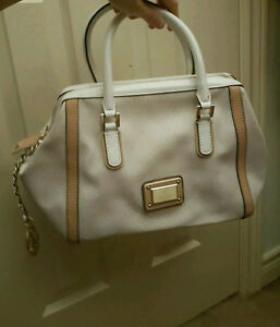 Mint Condition Guess Purse