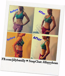 No weights. No jumps. Just Results. PiYo is for YOU and ON SALE! Cambridge Kitchener Area image 7