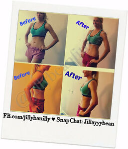 No weights. No jumps. Just Results. PiYo is for YOU and ON SALE! Regina Regina Area image 8