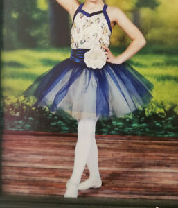 Dance Costumes for RENT