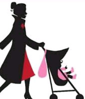 Looking for Part Time Nanny