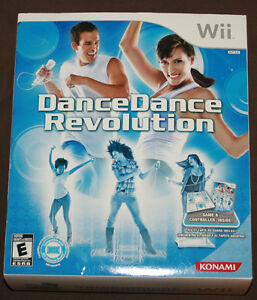 Wii Games & Accessories - Over 100 To Choose From