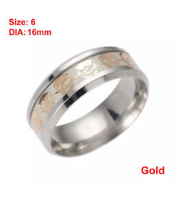 New stainless ring sets necklaces bracelets see pics!