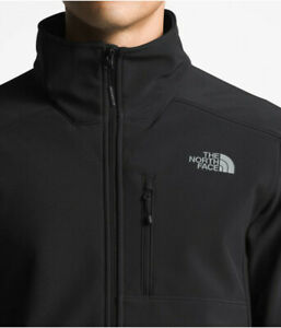 Men-The North Face Jacket / New -The North Face Jacket Size: M