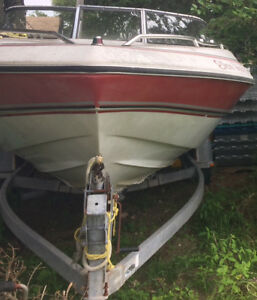 Speed boats for sale