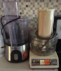 MOVING SALE – EVERYTHING MUST GO